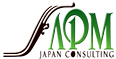 PT. APM Japan Consulting